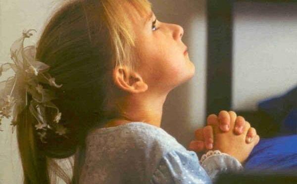Reflexión del Evangelio del 17/03/2019 del P. José Luis