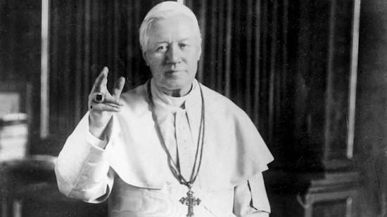 Catecismo – «FUE CONCEBIDOPOR OBRA Y GRACIA DEL ESPÍRITU SANTO»